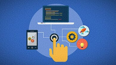 Benefits of Low-Code Platforms