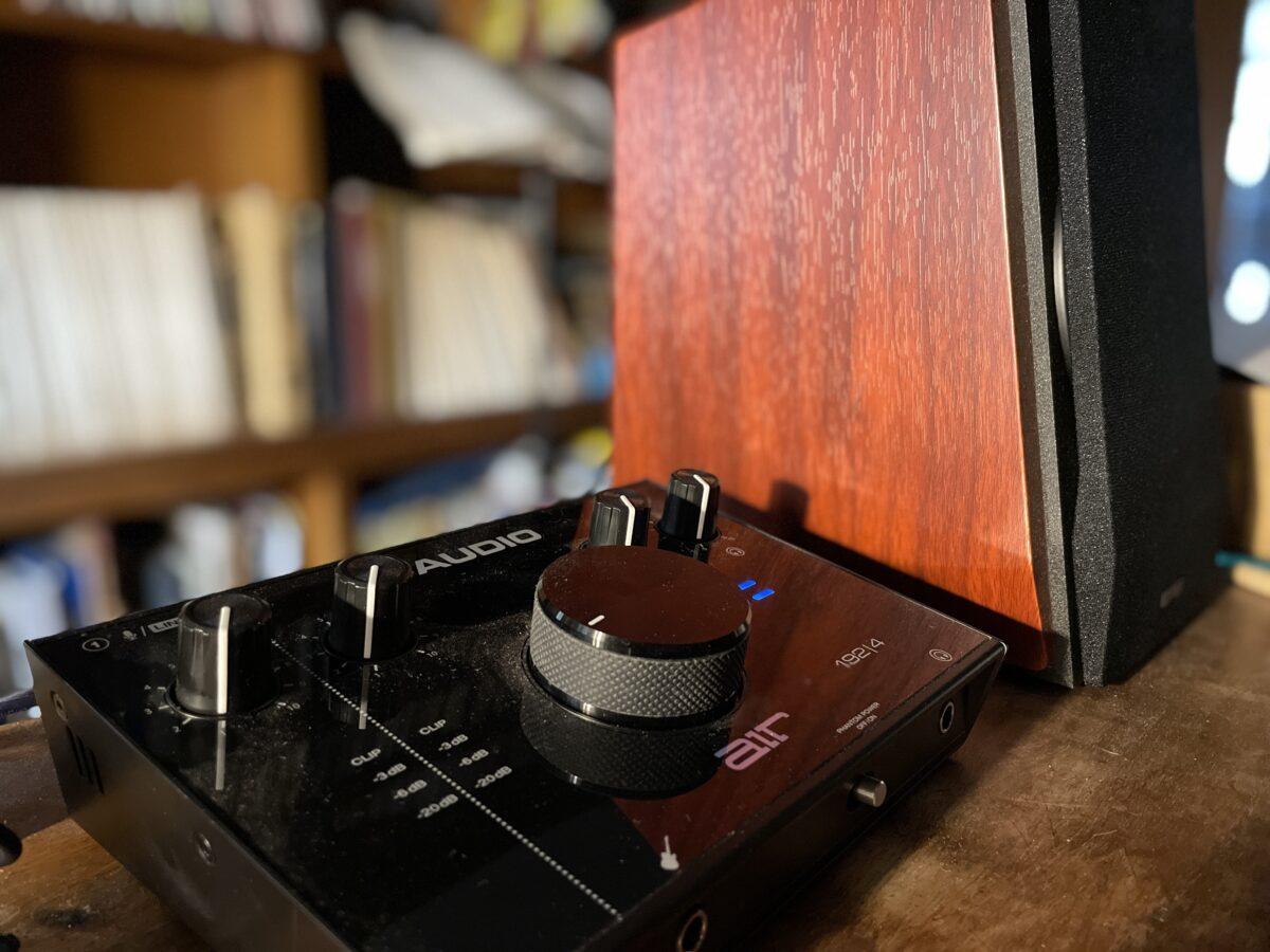 audio mario noioso