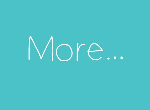 More_BACK