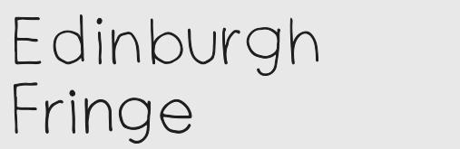 Edinburgh_ProjectName