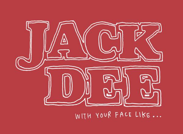 JD_BACK
