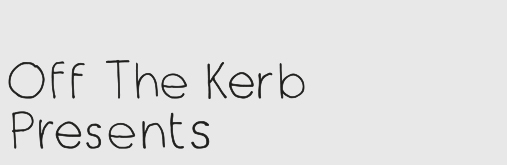 Off-The-Kerb-Presents