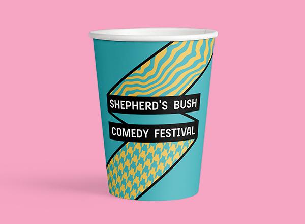 ShepherdsBush_Home