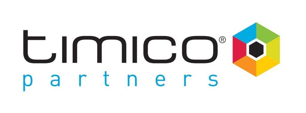 Timico Partners Logo