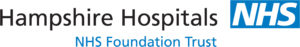 Hampshire-Hospitals-foundation-trust-A-COL