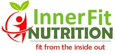 Inner Fit Nutrition | Amanda Martindale | Bunbury Nutritionist