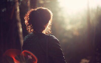 How to Identify Hormonal Imbalances
