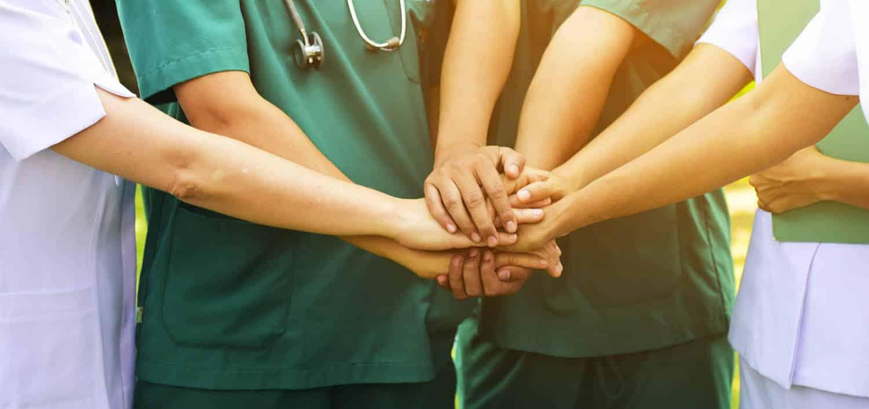 Nursing Jobs Birmingham