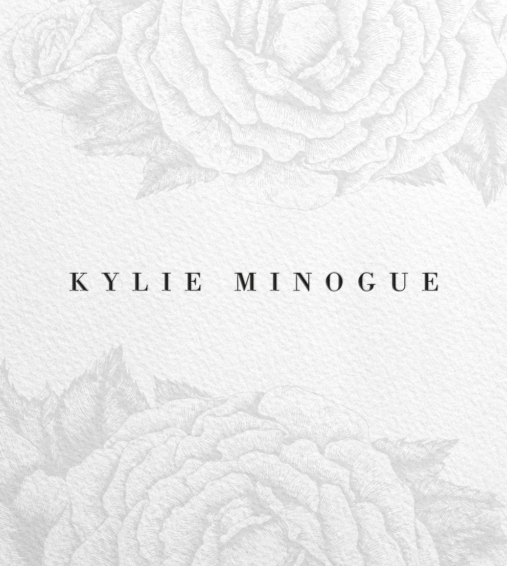 Kylie collection