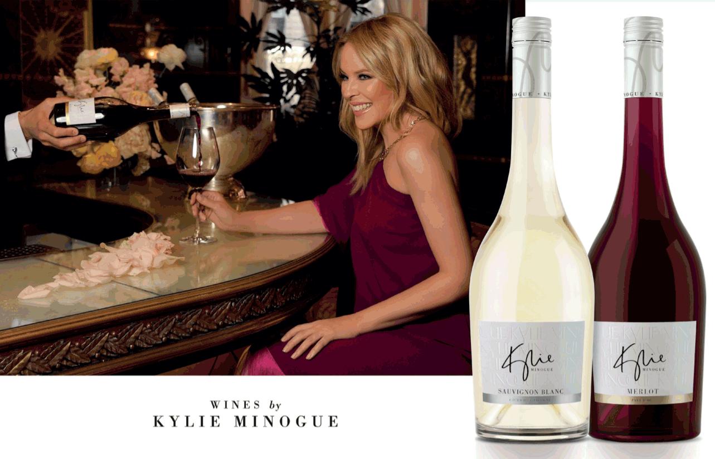 Kylie-Minogue-August-News