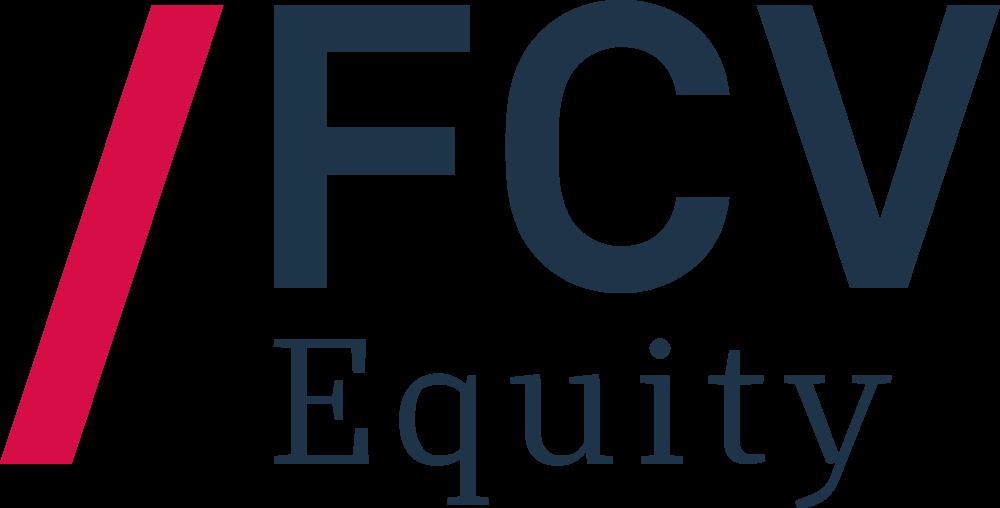 FCV Equity