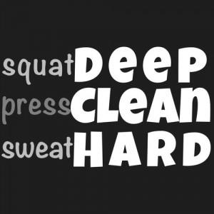 squatdeep