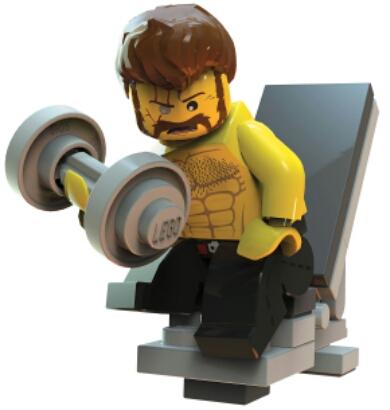 wpid-lego-weight-lifter