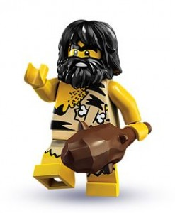 LegoCavemanS1