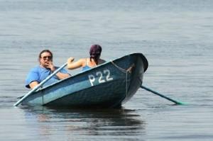 sinking-boat3