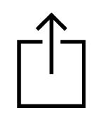 Teamup_membership FAQs