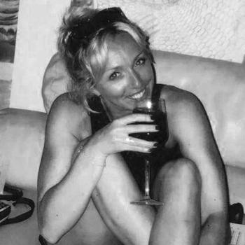 Carolyn Logan