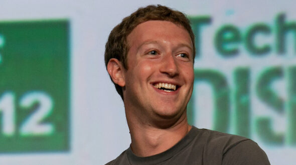 Quality journalism and the Zuckerberg Manifesto