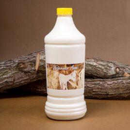 İnek Sütü 1 Litre
