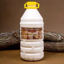 İnek Sütü 5 lt