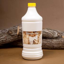 İnek Sütü 3 lt