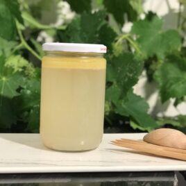Tavuk Suyu 660 ml