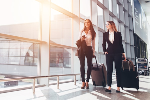 Is generational diversity  coming in the way of communicating travel policy changes. How to deal with it?