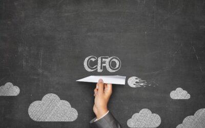 Top 10 Things CFOs must consider before Selecting a Corporate Travel Management Solution