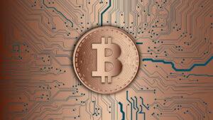 The Evergrande crisis: a passing fad for Bitcoin?