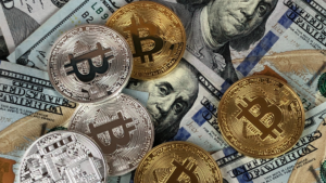 US BTC miner Stronghold files for $100 Mn IPO in Expansion move