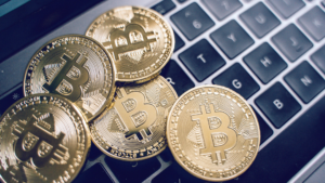 BTC millionaires Are Not Selling BTC as Coin Holds Above $43,000