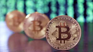 Long-Term Bitcoin Holders Own 80% of the Circulating Supply