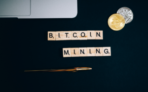 BTC Hash Rate Recovers As Miners Leave China in the Dirt