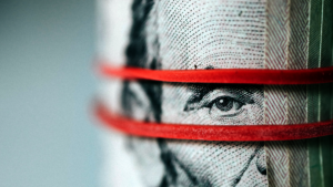 Central Bank Digital Currencies: Surveillance and Control