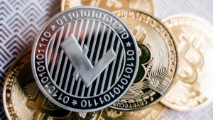 IMF Warns Against Crypto As Legal Tender Fearing the Worst