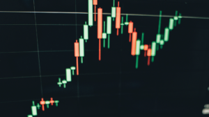 Bitcoin attracted $59 million worth of inflows last week