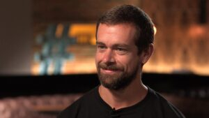 Jack Dorsey is Mining Bitcoin via a Remote Hosting Service