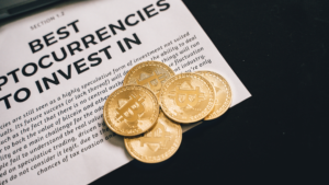 Wall Street Could Get 4 Bitcoin ETFs by November