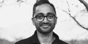 Chamath Palihapitiya drops Hundreds of millions into Bitcoin