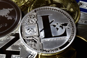 Litecoin Reaches 3-Month High As Fundamentals Improve
