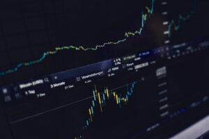 Australia's 5th largest Pension Fund Dabbles in Crypto Investments