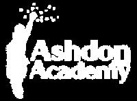 Ashdon Jazz Academy