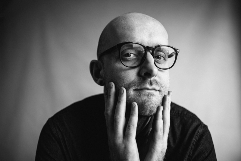 Leon Visser is an award-winning South African film editor, best known for Gaia, Die Spreeus and HUM.