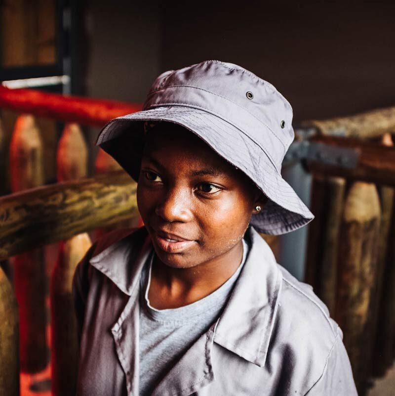 khensani-ngobeni-matriarchs-profile-photo
