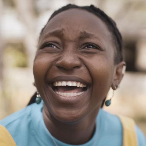 meet-bernie-mshana-profile