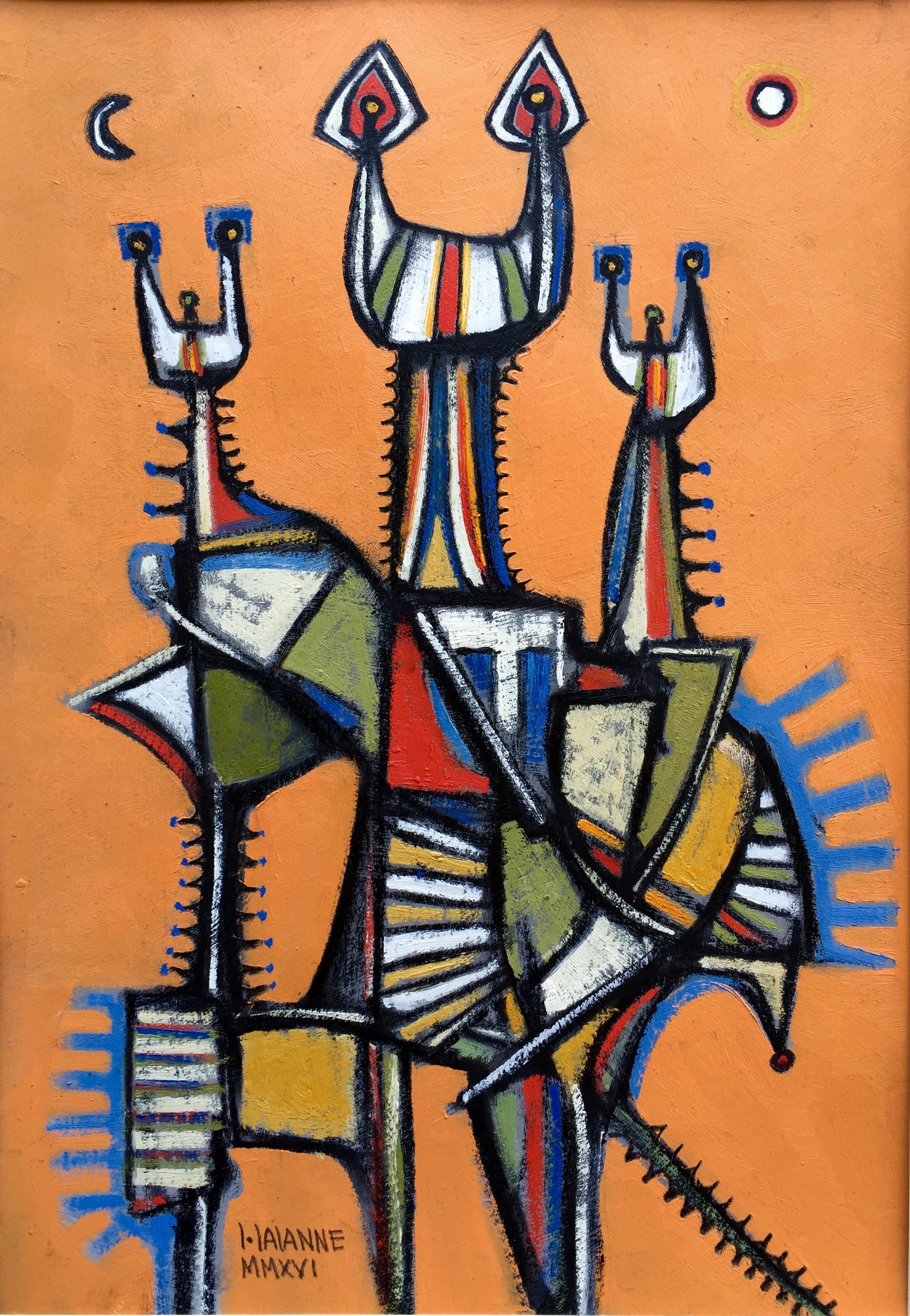 art artwork artists paintings