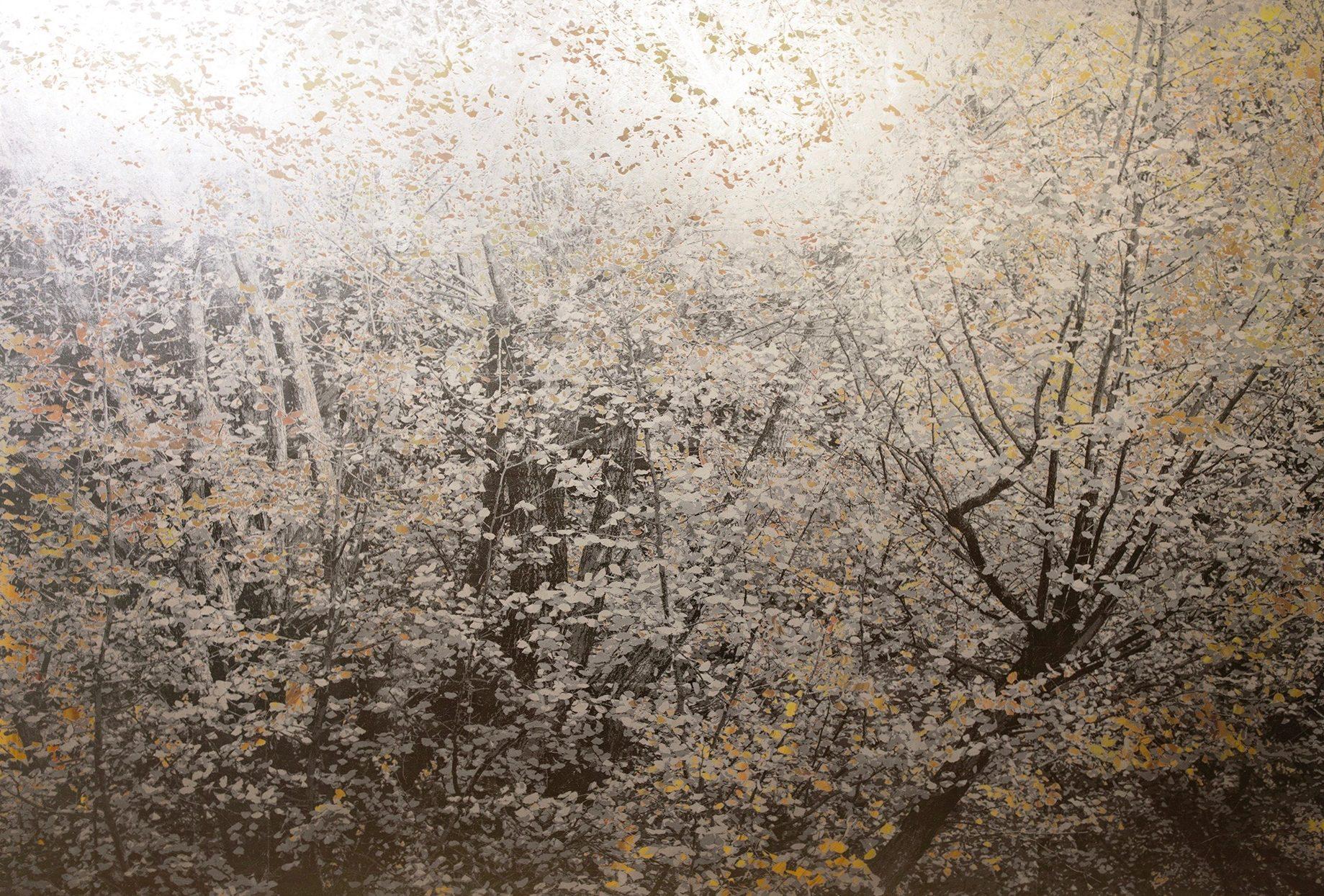 Under the Moonlight, Mirage by Masayoshi Nojo