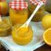 mermelada sin azúcar apta para diabeticos