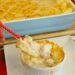 pastel de hojaldre con pavo muy cremoso