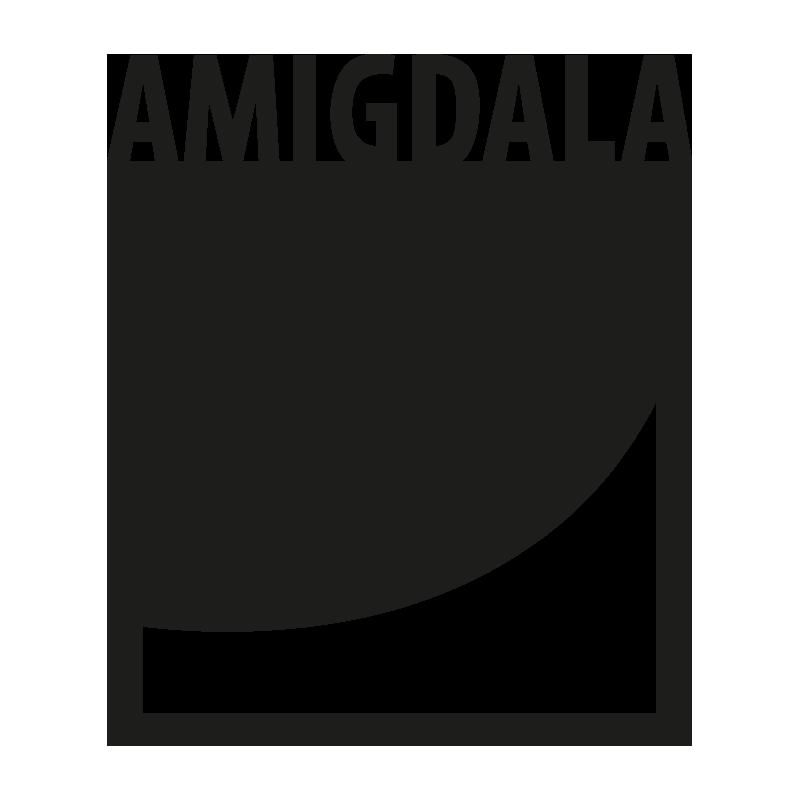 Collettivo Amigdala